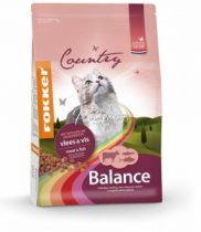 Balance Cat-Game&Poultry (10кг)