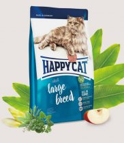 Happy Cat Adult Large Breed 32/16 4кг